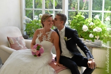 mariage-manoir-de-la-bruyere-le-foeil-photographe-bretagne-christelle-anthoine-36