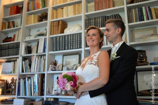 mariage-manoir-de-la-bruyere-le-foeil-photographe-bretagne-christelle-anthoine-37
