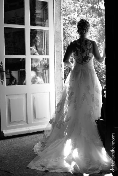 mariage-manoir-de-la-bruyere-le-foeil-photographe-bretagne-christelle-anthoine-38