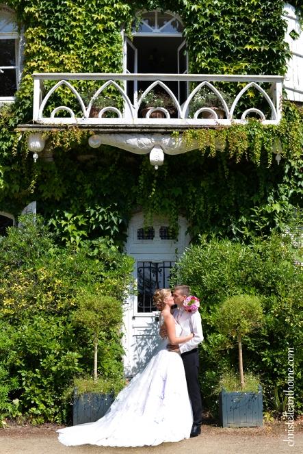 mariage-manoir-de-la-bruyere-le-foeil-photographe-bretagne-christelle-anthoine-39
