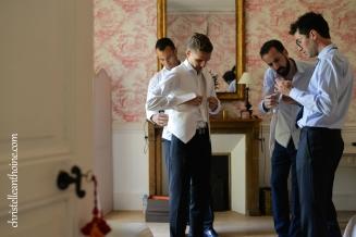 mariage-manoir-de-la-bruyere-le-foeil-photographe-bretagne-christelle-anthoine-4