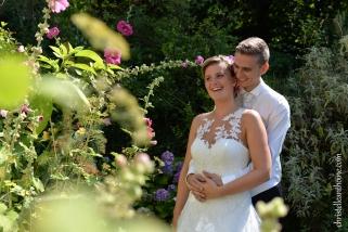 mariage-manoir-de-la-bruyere-le-foeil-photographe-bretagne-christelle-anthoine-40