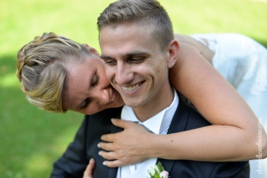 mariage-manoir-de-la-bruyere-le-foeil-photographe-bretagne-christelle-anthoine-41