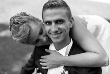 mariage-manoir-de-la-bruyere-le-foeil-photographe-bretagne-christelle-anthoine-42