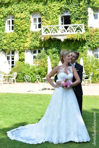 mariage-manoir-de-la-bruyere-le-foeil-photographe-bretagne-christelle-anthoine-43