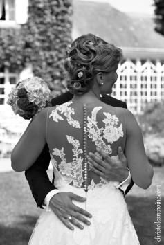mariage-manoir-de-la-bruyere-le-foeil-photographe-bretagne-christelle-anthoine-44