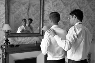 mariage-manoir-de-la-bruyere-le-foeil-photographe-bretagne-christelle-anthoine-5