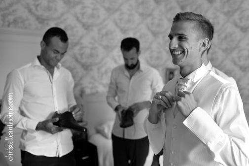 mariage-manoir-de-la-bruyere-le-foeil-photographe-bretagne-christelle-anthoine-6