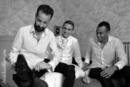 mariage-manoir-de-la-bruyere-le-foeil-photographe-bretagne-christelle-anthoine-8