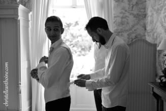 mariage-manoir-de-la-bruyere-le-foeil-photographe-bretagne-christelle-anthoine-9