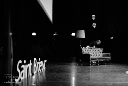 tedx-saint-brieuc-2016-christelle-anthoine-photographe-11