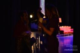 tedx-saint-brieuc-2016-christelle-anthoine-photographe-12