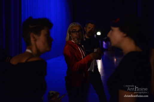 tedx-saint-brieuc-2016-christelle-anthoine-photographe-14