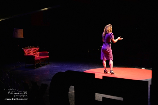 tedx-saint-brieuc-2016-christelle-anthoine-photographe-15