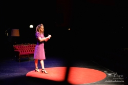 tedx-saint-brieuc-2016-christelle-anthoine-photographe-17