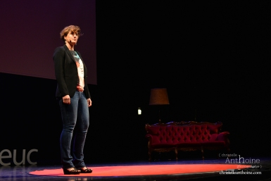 tedx-saint-brieuc-2016-christelle-anthoine-photographe-18