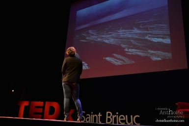 tedx-saint-brieuc-2016-christelle-anthoine-photographe-19
