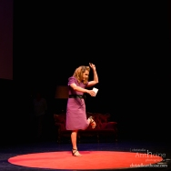 tedx-saint-brieuc-2016-christelle-anthoine-photographe-23