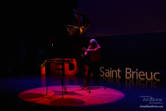 tedx-saint-brieuc-2016-christelle-anthoine-photographe-24