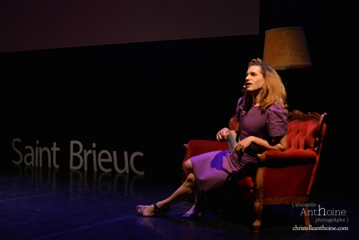 tedx-saint-brieuc-2016-christelle-anthoine-photographe-25