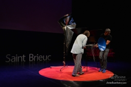 tedx-saint-brieuc-2016-christelle-anthoine-photographe-26