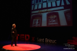 tedx-saint-brieuc-2016-christelle-anthoine-photographe-27