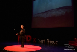 tedx-saint-brieuc-2016-christelle-anthoine-photographe-28