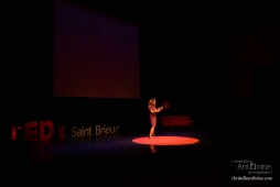 tedx-saint-brieuc-2016-christelle-anthoine-photographe-30