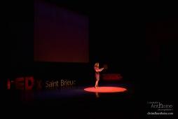 tedx-saint-brieuc-2016-christelle-anthoine-photographe-30