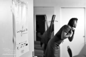 tedx-saint-brieuc-2016-christelle-anthoine-photographe-3