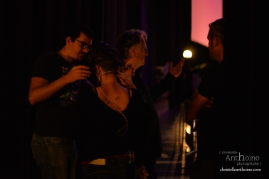 tedx-saint-brieuc-2016-christelle-anthoine-photographe-31