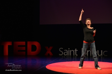 tedx-saint-brieuc-2016-christelle-anthoine-photographe-32