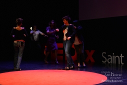 tedx-saint-brieuc-2016-christelle-anthoine-photographe-34