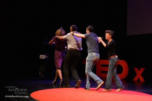 tedx-saint-brieuc-2016-christelle-anthoine-photographe-35