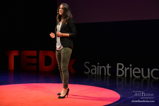 tedx-saint-brieuc-2016-christelle-anthoine-photographe-36