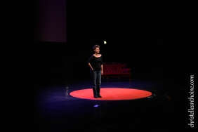 tedx-saint-brieuc-2016-christelle-anthoine-photographe-36a