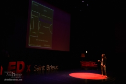tedx-saint-brieuc-2016-christelle-anthoine-photographe-37