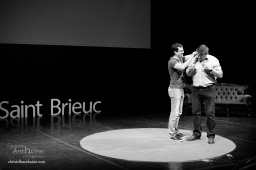 tedx-saint-brieuc-2016-christelle-anthoine-photographe-39