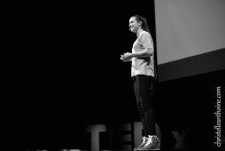 tedx-saint-brieuc-2016-christelle-anthoine-photographe-40