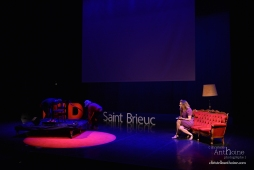 tedx-saint-brieuc-2016-christelle-anthoine-photographe-40