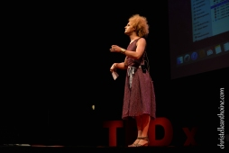 tedx-saint-brieuc-2016-christelle-anthoine-photographe-41