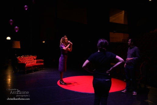 tedx-saint-brieuc-2016-christelle-anthoine-photographe-4