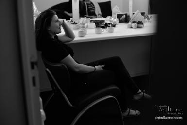 tedx-saint-brieuc-2016-christelle-anthoine-photographe-42