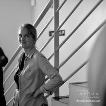 tedx-saint-brieuc-2016-christelle-anthoine-photographe-44