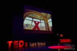 tedx-saint-brieuc-2016-christelle-anthoine-photographe-46