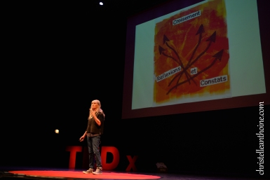 tedx-saint-brieuc-2016-christelle-anthoine-photographe-47