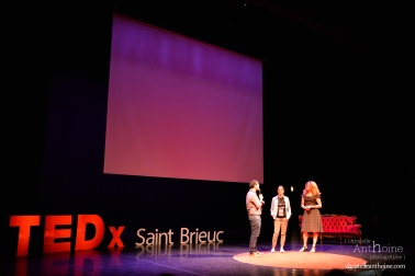 tedx-saint-brieuc-2016-christelle-anthoine-photographe-47