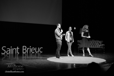 tedx-saint-brieuc-2016-christelle-anthoine-photographe-48