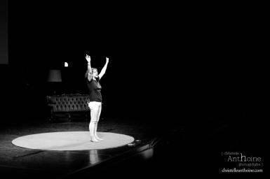 tedx-saint-brieuc-2016-christelle-anthoine-photographe-49