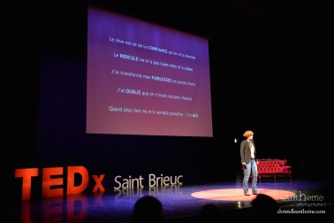 tedx-saint-brieuc-2016-christelle-anthoine-photographe-51